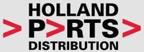 Partner-Holland-Parts-Distribution