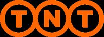 Partner-TNT