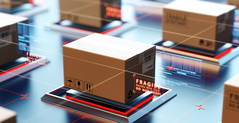 Visual-Pakket-Vervoer
