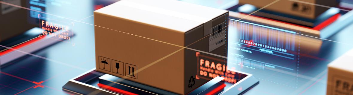 Header-Pakket-Vervoer