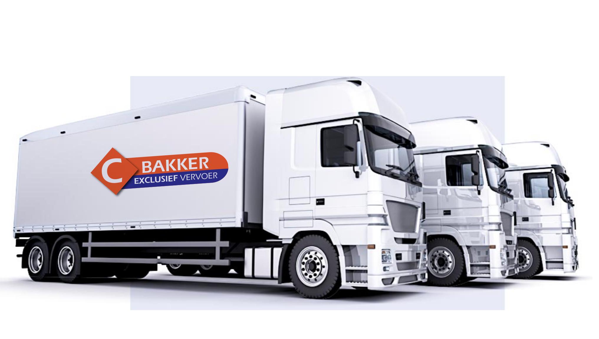 vrachtwagens-c-bakker-exclusief-vervoer
